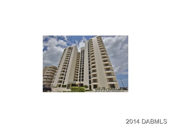 Real Estate for Sale, ListingId: 26517914, Daytona Beach Shores, FL  32118