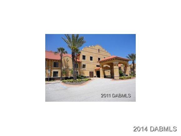 1635 Us Highway 1 N # 209, Ormond Beach, FL 32174