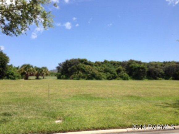 4 Blue Heron Ln, Palm Coast, FL 32137