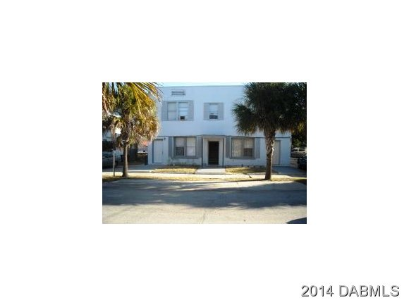 Real Estate for Sale, ListingId: 26579600, Daytona Beach, FL  32118