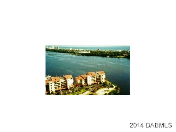 Featured Property in DAYTONA BEACH, FL, 32114