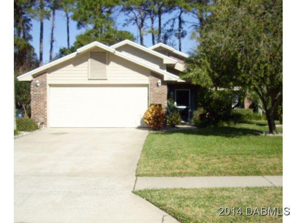 909 Ginger Tree Pl, Port Orange, FL 32127
