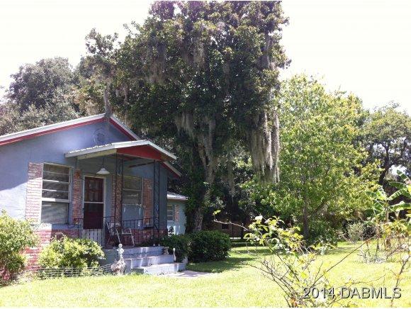 Real Estate for Sale, ListingId: 26608247, Pt Orange,FL32129