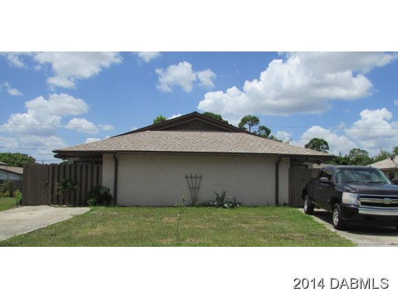 Real Estate for Sale, ListingId: 26613193, Pt Orange, FL  32127