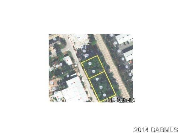 Real Estate for Sale, ListingId: 26640344, Holly Hill,FL32117