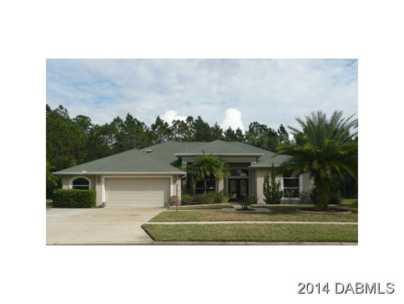 Real Estate for Sale, ListingId: 26726145, Pt Orange, FL  32128