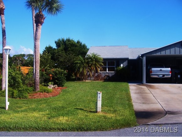 Real Estate for Sale, ListingId: 26726192, Pt Orange, FL  32127