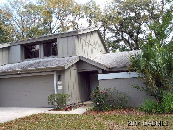 Real Estate for Sale, ListingId: 26725829, Pt Orange,FL32128
