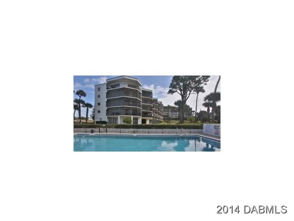 Real Estate for Sale, ListingId: 26733957, Daytona Beach, FL  32118