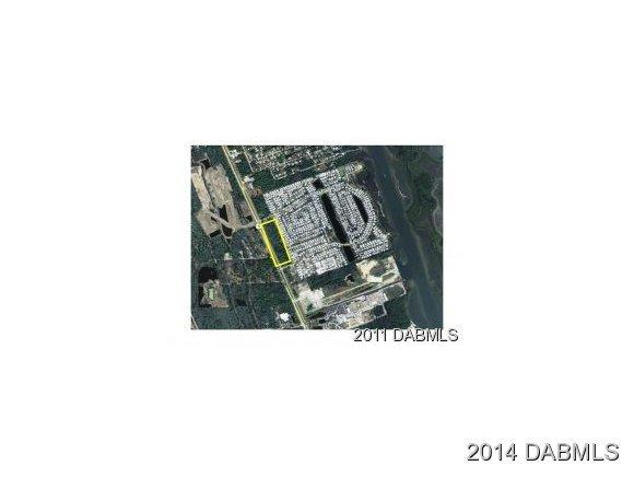 Real Estate for Sale, ListingId: 32951134, Edgewater,FL32141