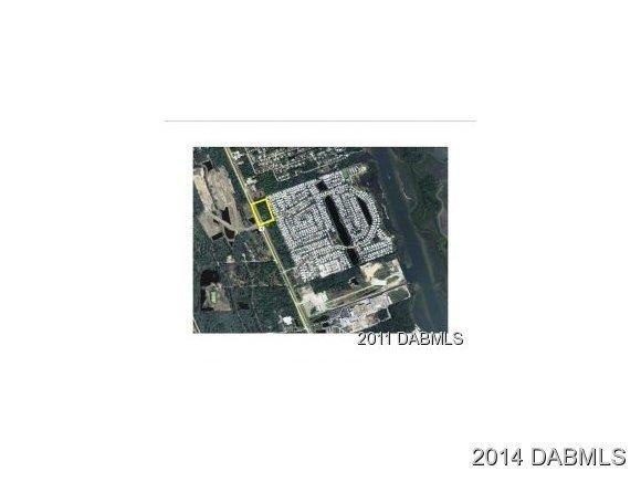 Real Estate for Sale, ListingId: 32951135, Edgewater,FL32141