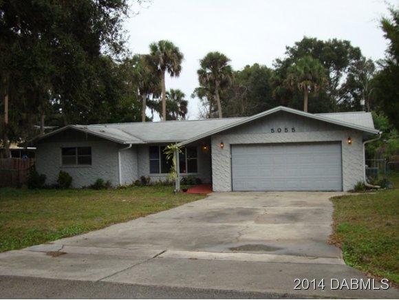 Real Estate for Sale, ListingId: 26758384, Pt Orange,FL32127
