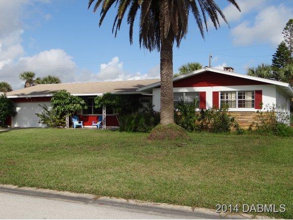 Real Estate for Sale, ListingId: 26791137, Ormond Beach,FL32176