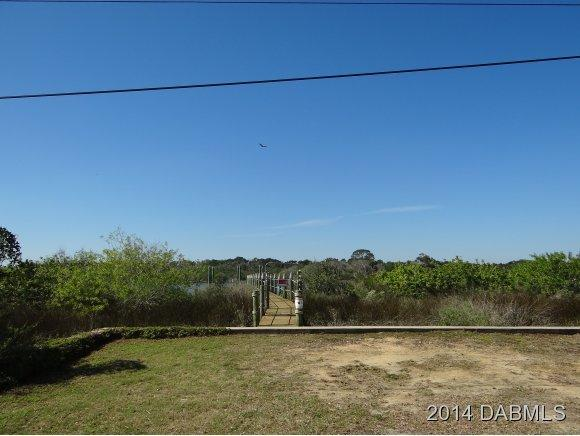 Real Estate for Sale, ListingId: 26791139, Ormond Beach,FL32176