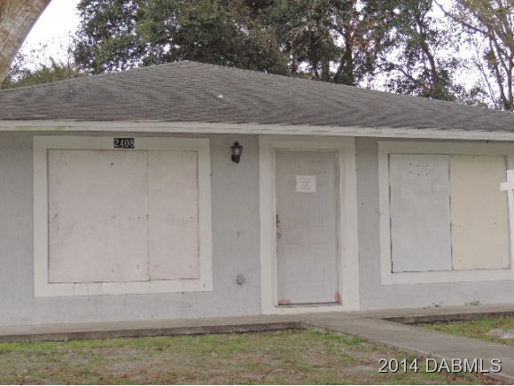 2408 S Maple Ave, Sanford, FL 32771
