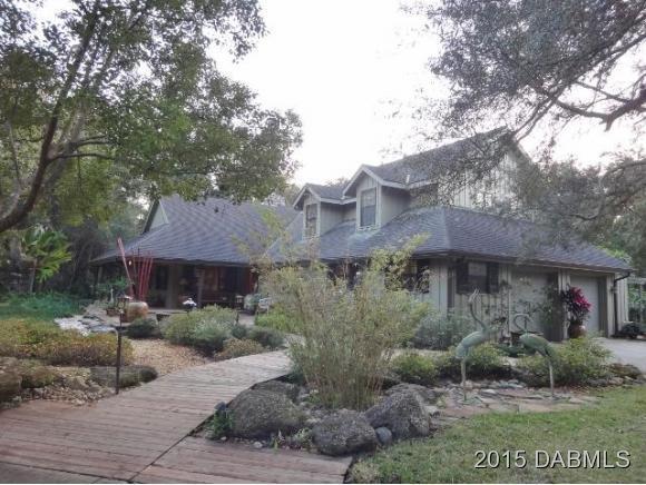 Real Estate for Sale, ListingId: 26846778, Ormond Beach,FL32174