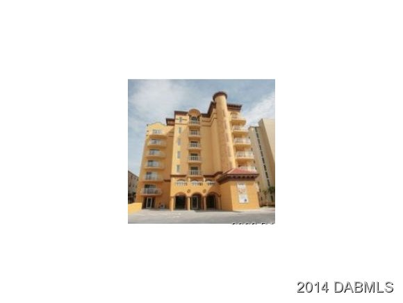 3811 Atlantic Ave S # 301, Daytona Beach, FL 32118