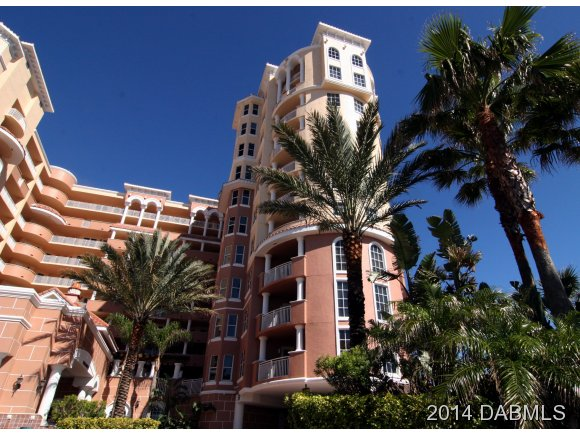 2515 Atlantic Ave S # 204, Daytona Beach, FL 32118