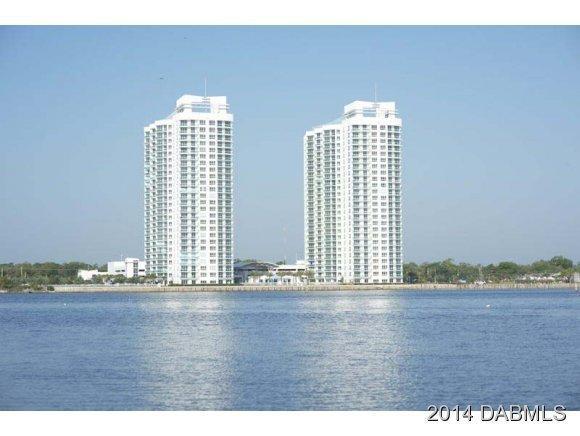 Real Estate for Sale, ListingId: 29577073, Holly Hill,FL32117