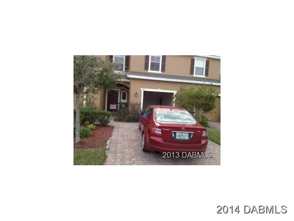 Rental Homes for Rent, ListingId:26860373, location: 221 Aston Grande Dr Daytona Beach 32124