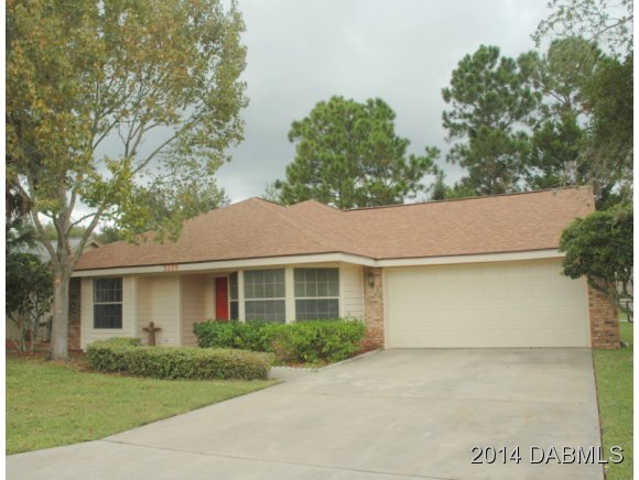 Property for Rent, ListingId: 26872363, Pt Orange, FL  32128