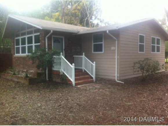 Rental Homes for Rent, ListingId:26872248, location: 170 Washington Ave E Lake Helen 32744