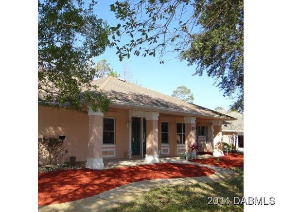 Real Estate for Sale, ListingId: 26887091, Ormond Beach,FL32174