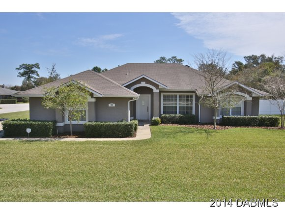 Featured Property in DELTONA, FL, 32725