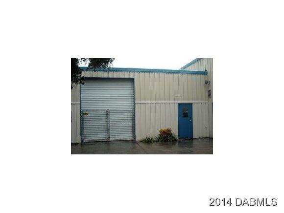 Real Estate for Sale, ListingId: 26906012, Pt Orange,FL32127