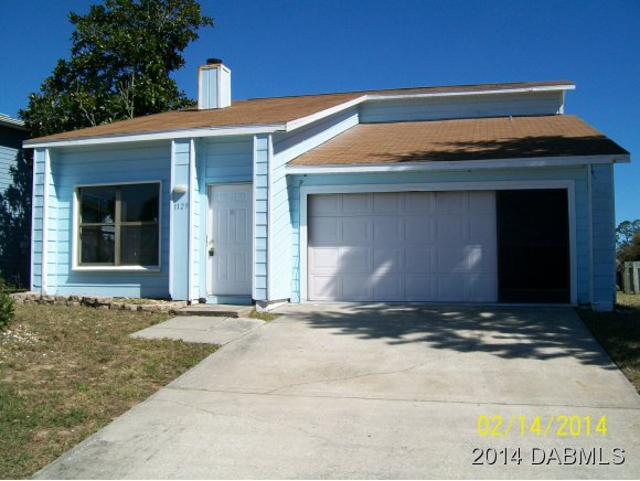 Real Estate for Sale, ListingId: 26930581, Pt Orange, FL  32119
