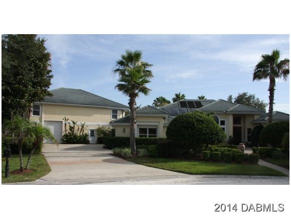 Real Estate for Sale, ListingId: 26940179, Pt Orange, FL  32128