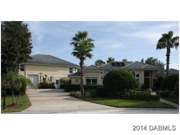 Real Estate for Sale, ListingId: 26940179, Pt Orange,FL32128