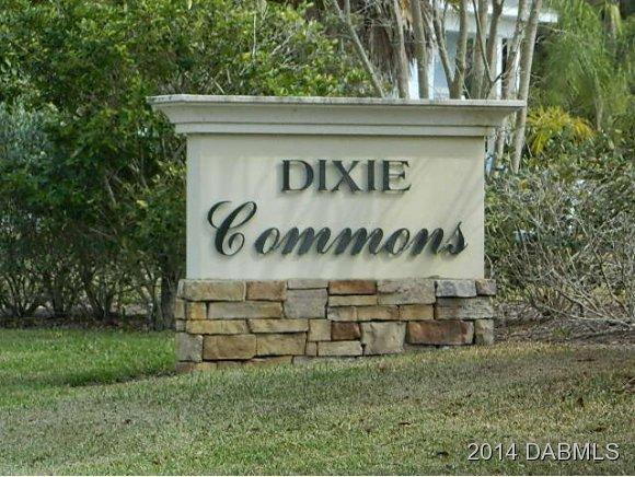 Real Estate for Sale, ListingId: 26984164, Bunnell,FL32110