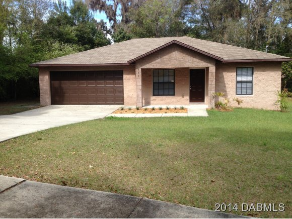 Rental Homes for Rent, ListingId:27008332, location: 733 Indiana Ave E Deland 32724