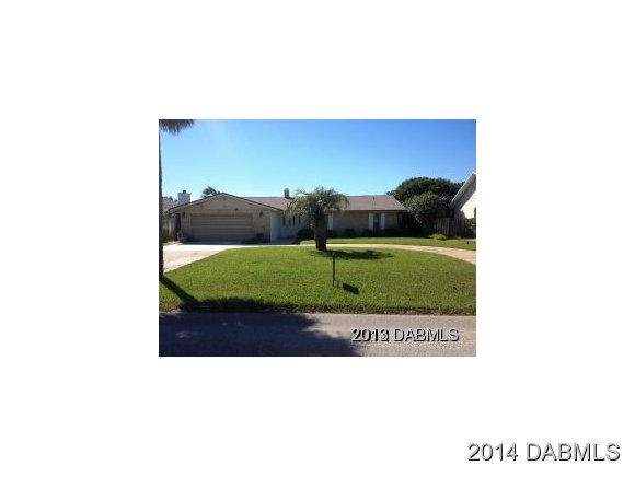Real Estate for Sale, ListingId: 27027043, Pt Orange, FL  32127