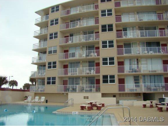 800 Atlantic Ave N # 309, Daytona Beach, FL 32118