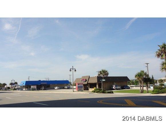 Real Estate for Sale, ListingId: 27073883, Daytona Beach Shores,FL32118