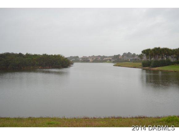 Real Estate for Sale, ListingId: 27415625, Palm Coast,FL32137