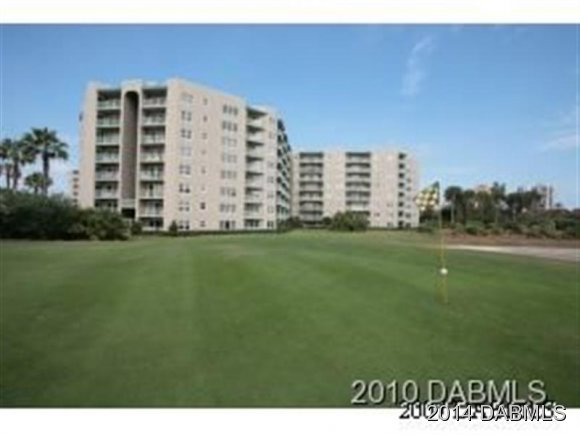 Rental Homes for Rent, ListingId:27139297, location: 4 Oceans West Blvd Daytona Beach Shores 32118