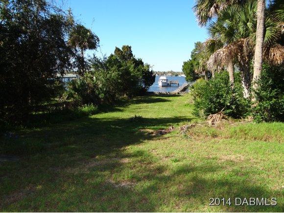 Real Estate for Sale, ListingId: 27173124, Daytona Beach,FL32118