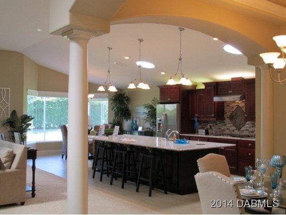 Real Estate for Sale, ListingId: 27190724, Pt Orange,FL32128