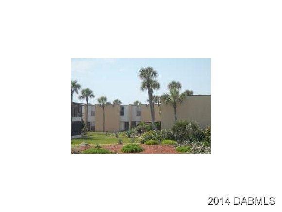 5500 Ocean Shore Blvd # 80, Ormond Beach, FL 32176