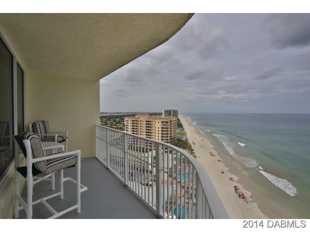 Real Estate for Sale, ListingId: 27296431, Daytona Beach Shores, FL  32118
