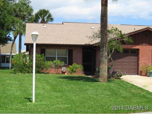 Real Estate for Sale, ListingId: 27296430, Pt Orange,FL32127