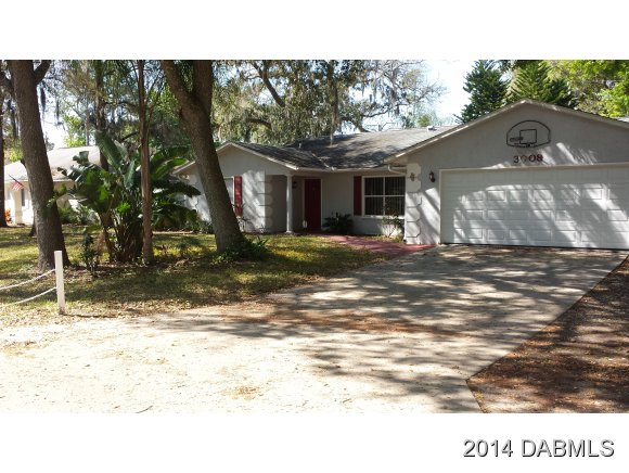 Real Estate for Sale, ListingId: 27337007, Edgewater,FL32141