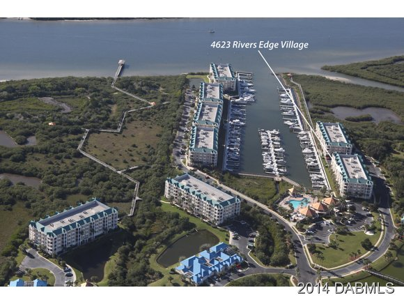 Real Estate for Sale, ListingId: 27337008, Ponce Inlet, FL  32127