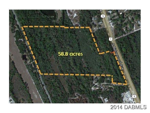 Real Estate for Sale, ListingId: 27358495, Oak Hill,FL32759