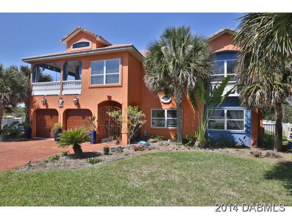 103 Capri Dr, Ormond Beach, FL 32176