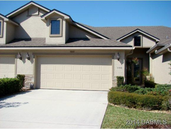Real Estate for Sale, ListingId: 27424340, Ormond Beach,FL32174