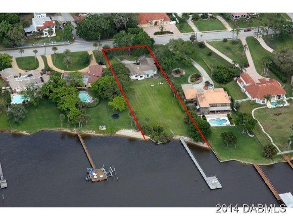 Real Estate for Sale, ListingId: 27390798, Ormond Beach, FL  32176
